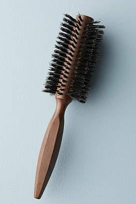 PHYTO Paris Round Hair Brush