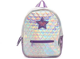Skechers Twinkle Toes Cube Backpack - Girl's
