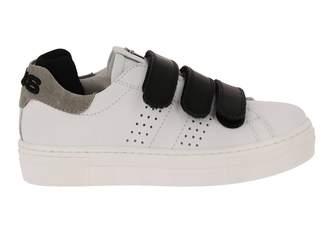 Paciotti 4Us Shoes Shoes Kids