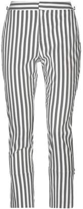 Eureka Casual pants