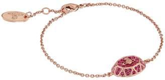 Vivienne Westwood Liliana Bracelet Bracelet