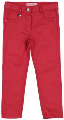 Elsy Casual pants - Item 13247335TV