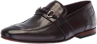 Ted Baker Men's DAISER Loafer