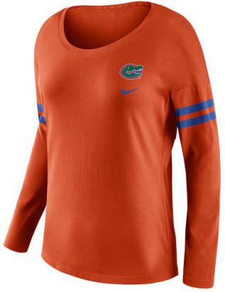 Nike Women's Florida Gators Tailgate T-Shirt