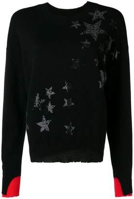 Zadig & Voltaire Zadig&Voltaire Gaby sweater