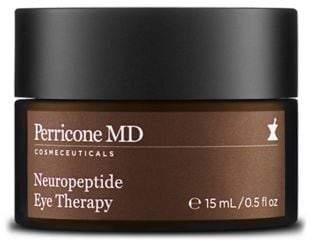 N.V. Perricone Neuroreptide Eye Therapy