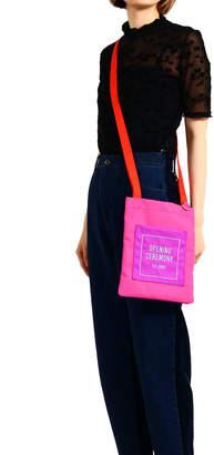 Opening Ceremony OC 3-Color Mini Shoulder Bag
