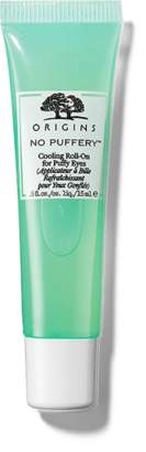 Origins Cooling roll-on for puffy eyes
