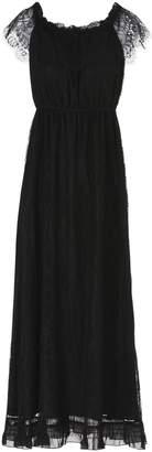 The Kooples Long dresses