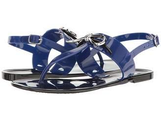 Tahari Jay Women's Sandals
