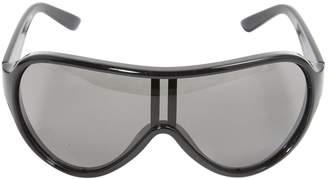 Alessandro Dell'Acqua Sunglasses