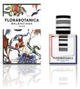 Balenciaga Balenciaga Florabotanica Eau de Parfum Spray