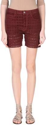 Isabel Marant Denim shorts