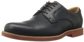 Sebago Men's Thayer Oxford Shoe