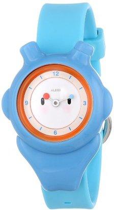 Alessi (アレッシー) - セイコー アレッシィ腕時計[SEIKO ALESSI WATCHES]( ALESSI 腕時計 アレッシー 時計 )SpaceBimbaシリーズ/ミリアム・ミッリ(Miriam Mirri)/レディース時計AL23000