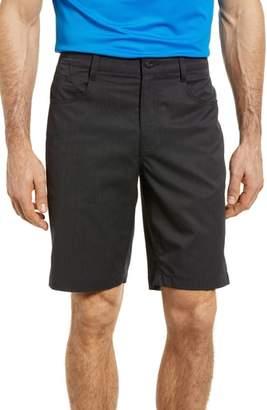 Callaway X Slim Fit Shorts