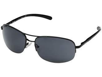 Timberland TB7113 Fashion Sunglasses