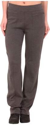 Royal Robbins Crosstown Stretch Twill Pants Women's Casual Pants