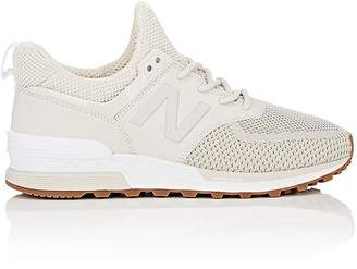 New Balance Women's 574 Sport Sneakers