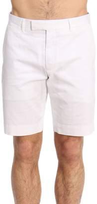 Polo Ralph Lauren Pants Pants Men