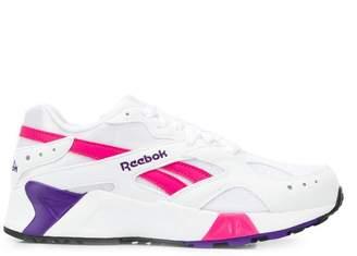 Reebok (リーボック) - Reebok CN7841 スニーカー