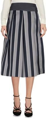 Pauw 3/4 length skirts