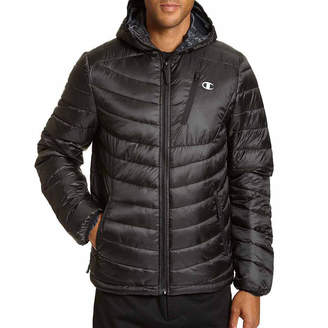 Champion Featherweight Insulated Packable Jacket