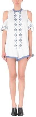 Foxiedox Jumpsuits - Item 34834901AW