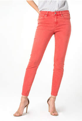 Liverpool Penny ankle skinny pant
