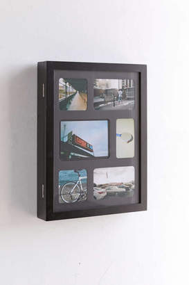 Mele Leighton Picture Frame Jewelry Box