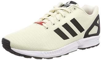 adidas Men's ZX Flux Running Shoes