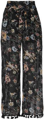 Molly Bracken Casual pants - Item 13283776TL