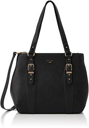 Dune Womens Dakess Shoulder Bag