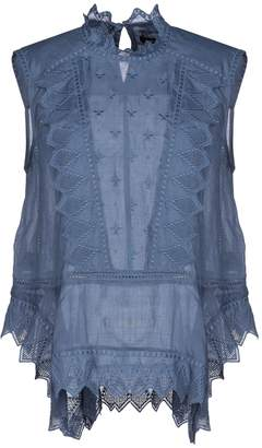 Isabel Marant Tops - Item 38793790XM