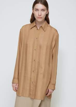 MISA VIDEN Shirt