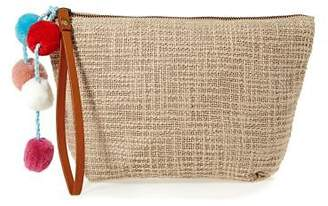 Swell Bags Daylight Bag - Natural