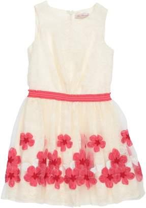 Miss Blumarine Dresses - Item 34905448LU