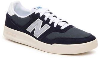 New Balance 300 Sneaker - Men's