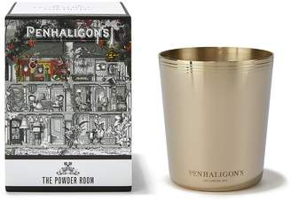 Penhaligon's The Powder Room Candle (290g)