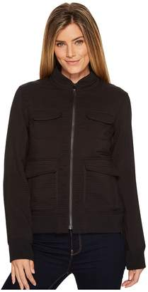 Prana Minx Bomber Jacket Women's Coat
