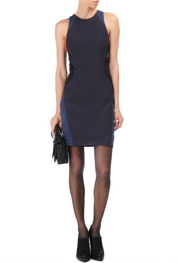 Rag and Bone Clemence Dress