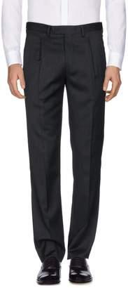 Brooksfield Casual pants - Item 13172798CE