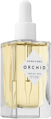 Herbivore - Orchid Youth-Preserving Facial Oil