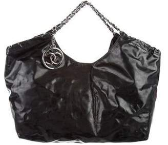 Chanel Coco Cabas XL Tote
