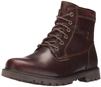 Dunham Men's Royalton Winter Boot