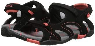 Kamik Playa Women's Sandals
