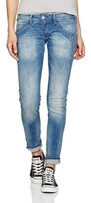 Herrlicher Women's Gila Slim Jeans,27W/32L