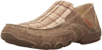 Roper Men's Dougie Shoe