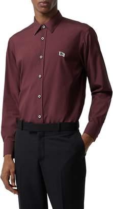 Burberry William Sport Shirt