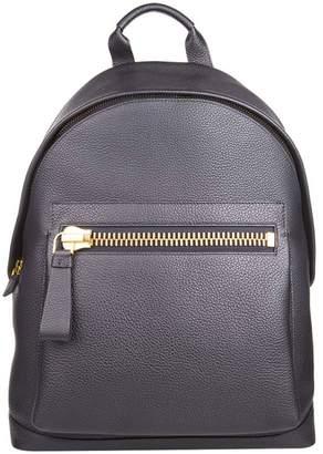 Tom Ford Backpack